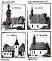 Gottesdienst zum Sonntag Kantate aus Sulzbach-Rosenberg